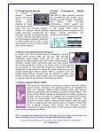 The Private Sector Project for Women's Health ... - (SHOPS) project - Page 2