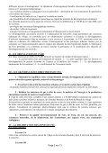 NOTE DE COMPTE-RENDU DU CONSEIL MUNICIPAL DU 26 JUIN ... - Page 3
