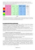 NOTE DE COMPTE-RENDU DU CONSEIL MUNICIPAL DU 26 JUIN ... - Page 5