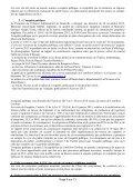 NOTE DE COMPTE-RENDU DU CONSEIL MUNICIPAL DU 26 JUIN ... - Page 6