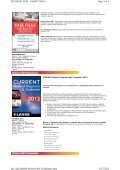 Page 1 of 4 TIP SHEET FOR - 9780071745192 6/27/2012 ftp ... - Page 3