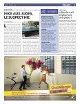 PUBLICITÉ - 20minutes.fr - Page 7