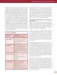 IntoxIcacIón grave por psIcofármacos IntoxIcacIón grave por ... - Page 4