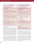 IntoxIcacIón grave por psIcofármacos IntoxIcacIón grave por ... - Page 5