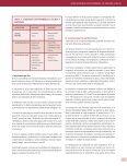 IntoxIcacIón grave por psIcofármacos IntoxIcacIón grave por ... - Page 6