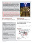 Perspectives on the global supply chain - Journal of Commerce - Page 2
