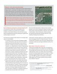 Perspectives on the global supply chain - Journal of Commerce - Page 3