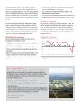 Perspectives on the global supply chain - Journal of Commerce - Page 4
