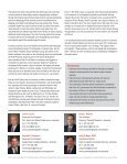 Perspectives on the global supply chain - Journal of Commerce - Page 5