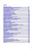 44 Recetas con legumbres - Unión Vegetariana Española - Page 3