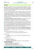 Nachsorgequalität aus Sicht der Patientinnen - Brustzentrum ... - Page 4