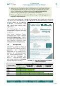 Nachsorgequalität aus Sicht der Patientinnen - Brustzentrum ... - Page 7