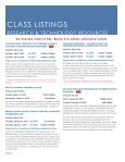 CaseLearns — Spring 2010 - Kelvin Smith Library - Case Western ... - Page 4