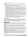 2008 06 26,FINAL CHG memo 2008 PR - Page 2