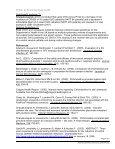 2008 06 26,FINAL CHG memo 2008 PR - Page 4
