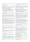 Apg 10,38 – Ist Krankheit von Gott? - Kingdom Impact - Page 3