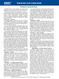 kemet - Page 4