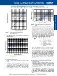 kemet - Page 7