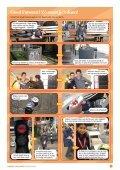 De Goed Fatsoen Kampioen - Wijktijgers - Page 5