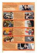 De Goed Fatsoen Kampioen - Wijktijgers - Page 6