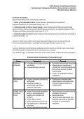 Sotsiaalhoolduse õppekava - Riiklik Eksami ja Kvalifikatsioonikeskus - Page 2