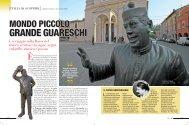 GRANDE GUARESCHI - Società San Paolo