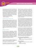 Formación Ciudadana y Cívica - La Educación Básica Regular - EBR - Page 2
