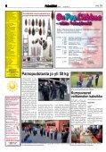 Pudasjarvilehti-38-2.. - Pudasjärvi-lehti ja VKK-Media Oy - Page 6