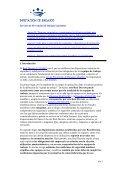 Guía técnica para la evaluación y prevención de los riesgos ... - Page 3