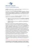 Guía técnica para la evaluación y prevención de los riesgos ... - Page 4