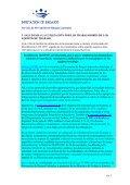 Guía técnica para la evaluación y prevención de los riesgos ... - Page 5
