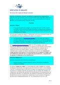 Guía técnica para la evaluación y prevención de los riesgos ... - Page 6