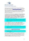 Guía técnica para la evaluación y prevención de los riesgos ... - Page 7