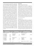 Dehalogenation of polychlorinated biphenyls and polybrominated ... - Page 2