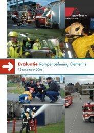 Evaluatierapport Elementis.pdf - BrandweerKennisNet