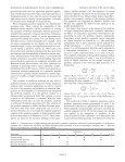 Analytical solutions of the geodesic equation in higher dimensions - Page 2