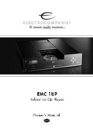 EMC1up_R4-web - Electrocompaniet