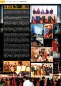 NUSTNEWS January-2013 - National University of Science and ... - Page 4