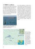 Skibstrafikken i danske farvande - Søfartsstyrelsen - Page 6