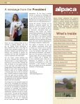 here - Alma Park Alpacas - Page 2