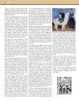 here - Alma Park Alpacas - Page 4