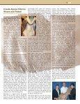 here - Alma Park Alpacas - Page 5