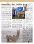 here - Alma Park Alpacas - Page 6