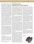 here - Alma Park Alpacas - Page 7