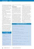 TWISTING - Linux Magazine - Page 3