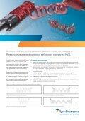 Высоковольтный выключатель серии HVCS - Page 5