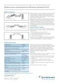 Высоковольтный выключатель серии HVCS - Page 6