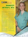 May 2009 - Waterbury Hospital - Page 2