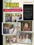 May 2009 - Waterbury Hospital - Page 3