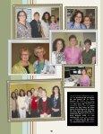 May 2009 - Waterbury Hospital - Page 4